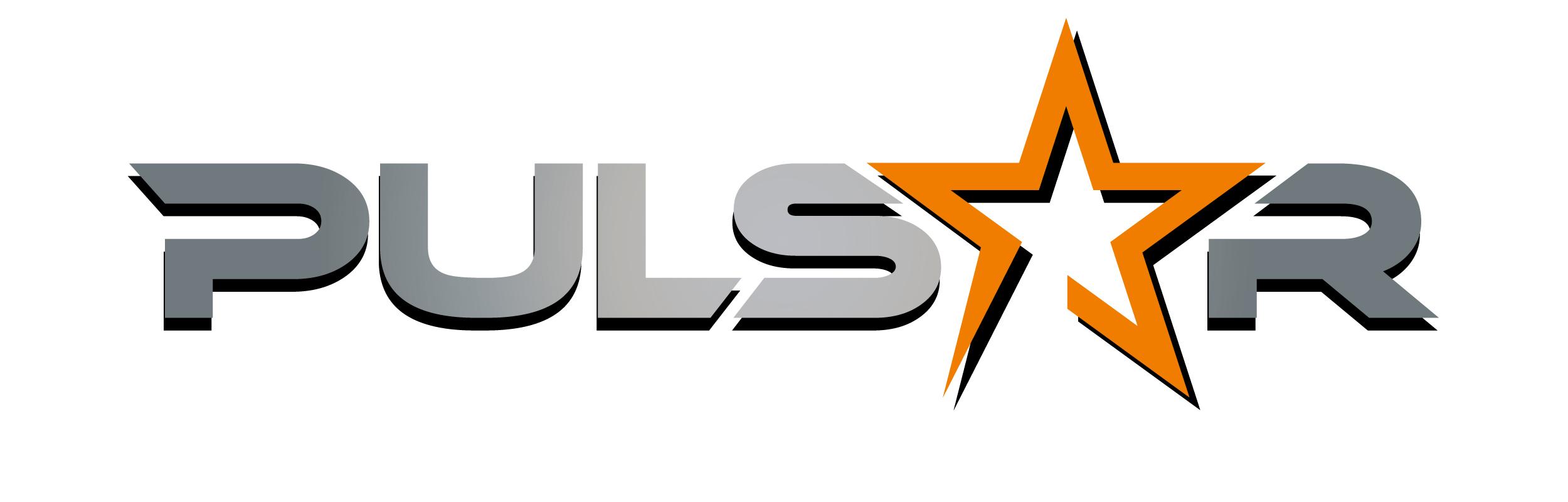 Интернет-магазин экипировки Pulsar Powersports